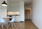 Mieszkanie do wynajęcia, Warszawa Natolin, 66 m² | Morizon.pl | 7823 nr12