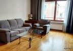 Mieszkanie do wynajęcia, Warszawa Kabaty, 62 m² | Morizon.pl | 9502 nr3
