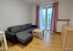 Mieszkanie do wynajęcia, Warszawa Ursus, 47 m² | Morizon.pl | 8828 nr13