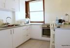 Mieszkanie do wynajęcia, Warszawa Śródmieście, 45 m² | Morizon.pl | 8467 nr3