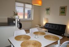 Mieszkanie do wynajęcia, Warszawa Sadyba, 57 m²