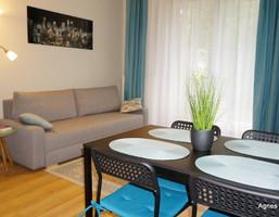 Morizon WP ogłoszenia   Mieszkanie do wynajęcia, Warszawa Błonia Wilanowskie, 40 m²   2729