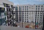 Mieszkanie do wynajęcia, Warszawa Ursus, 47 m² | Morizon.pl | 8828 nr9