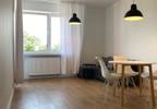 Mieszkanie do wynajęcia, Warszawa Natolin, 66 m² | Morizon.pl | 7823 nr3