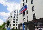 Mieszkanie do wynajęcia, Warszawa Natolin, 66 m² | Morizon.pl | 7823 nr21