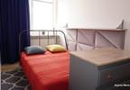 Mieszkanie do wynajęcia, Warszawa Praga-Południe, 40 m² | Morizon.pl | 5610 nr13