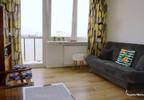 Mieszkanie do wynajęcia, Warszawa Praga-Południe, 40 m² | Morizon.pl | 5610 nr16