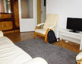 Mieszkanie do wynajęcia, Warszawa Muranów, 45 m²