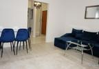 Mieszkanie do wynajęcia, Warszawa Szczęśliwice, 85 m² | Morizon.pl | 8632 nr5