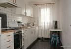Morizon WP ogłoszenia | Mieszkanie na sprzedaż, Warszawa Kabaty, 64 m² | 9893