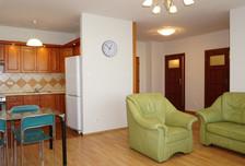 Mieszkanie do wynajęcia, Warszawa Wola, 55 m²