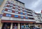 Mieszkanie do wynajęcia, Warszawa Mokotów, 60 m² | Morizon.pl | 5211 nr17