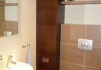 Mieszkanie do wynajęcia, Warszawa Stara Praga, 40 m² | Morizon.pl | 0737 nr10
