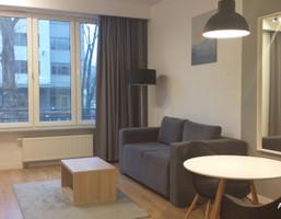 Morizon WP ogłoszenia | Mieszkanie do wynajęcia, Warszawa Wola, 45 m² | 7445