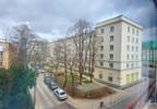Mieszkanie do wynajęcia, Warszawa Kabaty, 62 m² | Morizon.pl | 9502 nr12