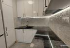 Mieszkanie do wynajęcia, Warszawa Ursus, 47 m² | Morizon.pl | 8828 nr19