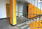 Mieszkanie do wynajęcia, Warszawa Praga-Południe, 40 m² | Morizon.pl | 5610 nr21