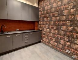 Morizon WP ogłoszenia | Mieszkanie do wynajęcia, Warszawa Śródmieście, 115 m² | 0761