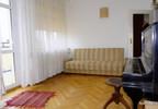 Mieszkanie do wynajęcia, Warszawa Powiśle, 80 m² | Morizon.pl | 2516 nr8