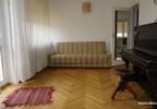 Mieszkanie do wynajęcia, Warszawa Powiśle, 80 m² | Morizon.pl | 2516 nr9