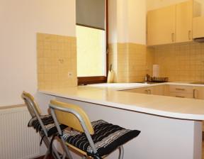 Mieszkanie do wynajęcia, Warszawa Stegny, 45 m²
