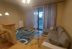 Morizon WP ogłoszenia   Mieszkanie do wynajęcia, Warszawa Wierzbno, 53 m²   2901
