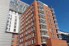 Mieszkanie na sprzedaż, Warszawa Wola, 100 m²