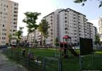 Mieszkanie na sprzedaż, Warszawa Targówek Mieszkaniowy, 73 m² | Morizon.pl | 8806 nr9