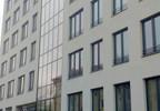 Mieszkanie do wynajęcia, Warszawa Wola, 45 m² | Morizon.pl | 3485 nr12