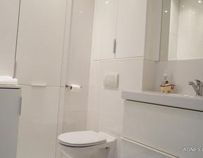 Mieszkanie do wynajęcia, Warszawa Sady Żoliborskie, 50 m²