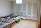 Morizon WP ogłoszenia   Mieszkanie do wynajęcia, Warszawa Mokotów, 60 m²   2320