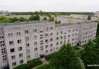 Mieszkanie do wynajęcia, Warszawa Ursynów, 50 m² | Morizon.pl | 2085 nr20