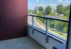 Mieszkanie do wynajęcia, Warszawa Natolin, 66 m² | Morizon.pl | 7823 nr18