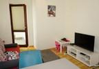 Mieszkanie do wynajęcia, Warszawa Śródmieście, 45 m² | Morizon.pl | 8467 nr8