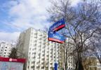 Mieszkanie do wynajęcia, Warszawa Praga-Południe, 40 m² | Morizon.pl | 5610 nr6