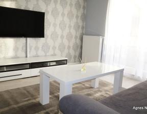 Mieszkanie do wynajęcia, Warszawa Mokotów, 50 m²