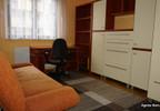 Mieszkanie do wynajęcia, Warszawa Stara Praga, 40 m² | Morizon.pl | 0737 nr17