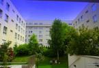 Morizon WP ogłoszenia | Mieszkanie do wynajęcia, Warszawa Śródmieście Północne, 75 m² | 8238