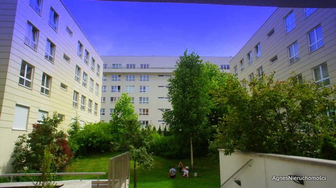 Morizon WP ogłoszenia   Mieszkanie do wynajęcia, Warszawa Śródmieście Północne, 75 m²   8238
