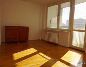 Mieszkanie do wynajęcia, Warszawa Bemowo, 60 m²