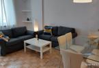 Morizon WP ogłoszenia   Mieszkanie do wynajęcia, Warszawa Śródmieście, 45 m²   0372