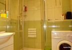 Mieszkanie do wynajęcia, Warszawa Ursynów, 50 m² | Morizon.pl | 2085 nr16