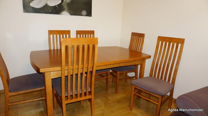 Mieszkanie do wynajęcia, Warszawa Stara Praga, 40 m² | Morizon.pl | 0737