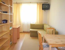 Morizon WP ogłoszenia | Mieszkanie do wynajęcia, Warszawa Mokotów, 45 m² | 7933