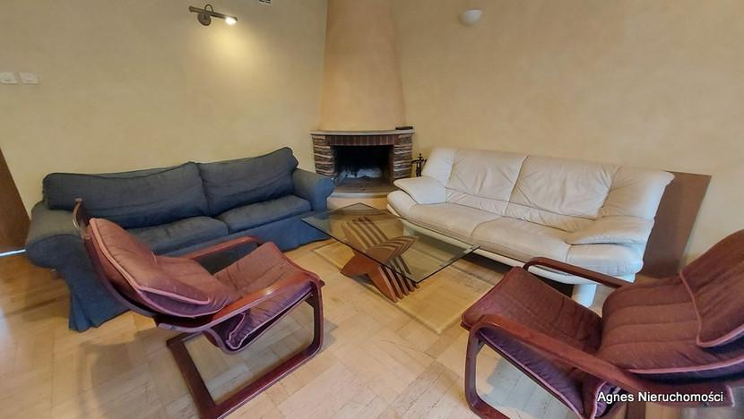 Mieszkanie do wynajęcia, Warszawa Ksawerów, 85 m²   Morizon.pl   8534