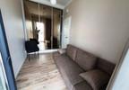 Mieszkanie do wynajęcia, Warszawa Wola, 31 m² | Morizon.pl | 1276 nr7