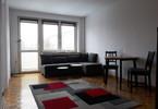 Morizon WP ogłoszenia | Mieszkanie na sprzedaż, Warszawa Praga-Południe, 35 m² | 9288