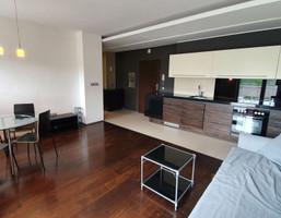 Morizon WP ogłoszenia | Mieszkanie do wynajęcia, Warszawa Mokotów, 50 m² | 9189