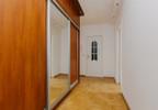 Mieszkanie na sprzedaż, Warszawa Mirów, 123 m² | Morizon.pl | 5161 nr16