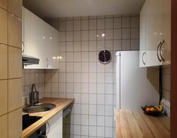 Morizon WP ogłoszenia | Mieszkanie na sprzedaż, Warszawa Praga-Południe, 35 m² | 9422